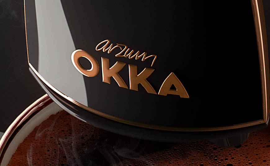 Okka | Batllegroup