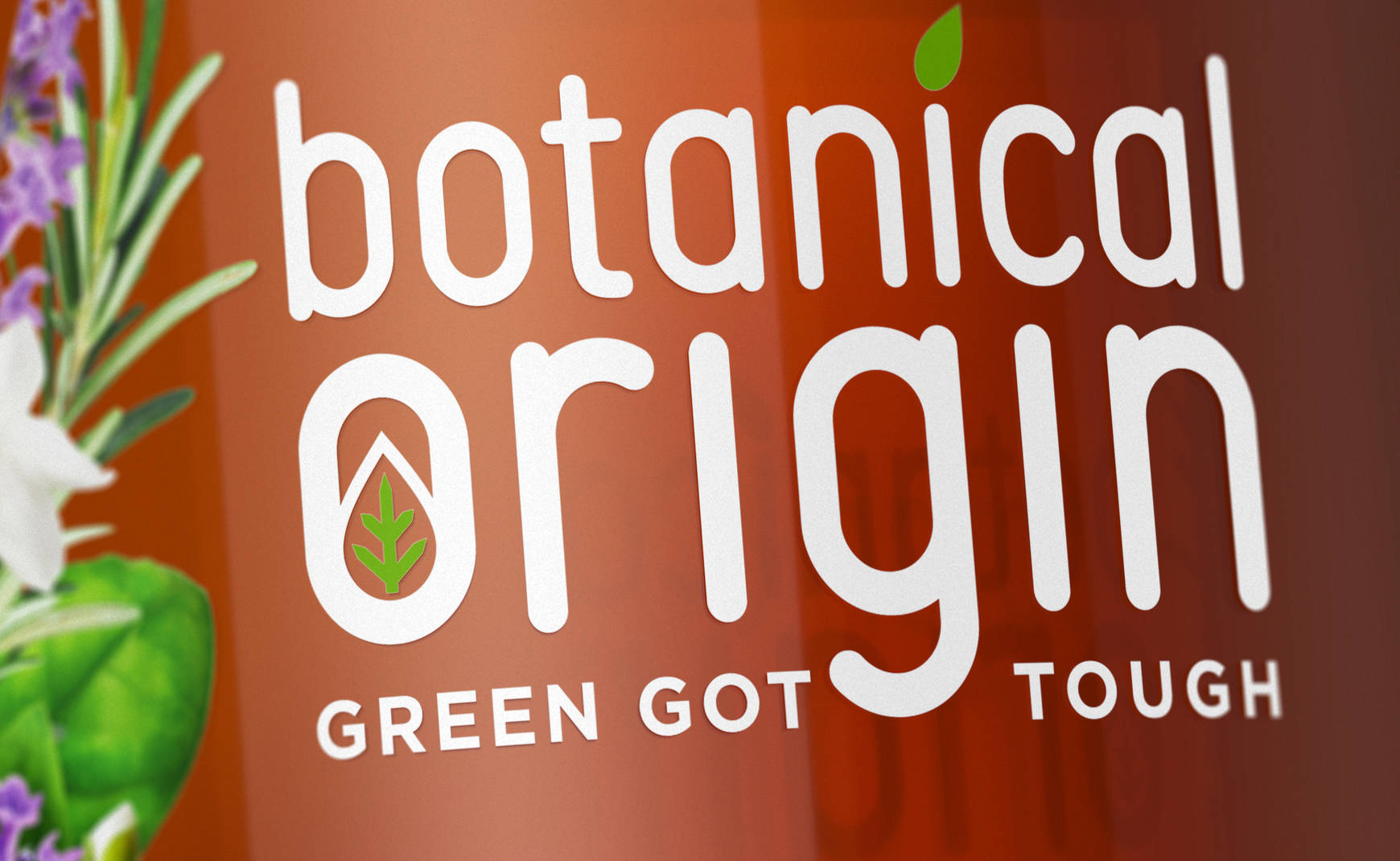 Botanical Origin | Batllegroup